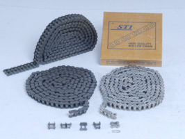 STI Roller Chains