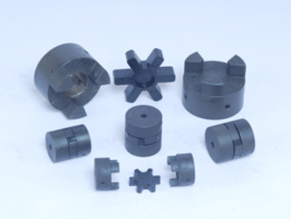 STI Jaw Couplings  L series